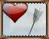 Hades fall: Cupid strike