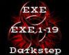EXE -Darkstep-