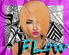 ~FLoW~ Sasha (Blonde)