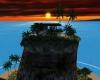 La Ilha Bonita