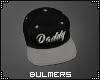 B. Daddy Cap