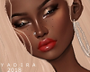 Y| Shea -Radiance