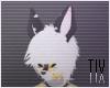 Tiv| Sor Ears (custom)