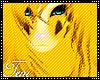 T|» Zirra Hair v2