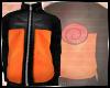 <3 Naruto Top Shippuuden