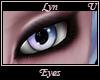 Lyn Eyes