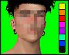 .9 colors w/ shadows