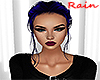 |R|Adelyn-Deep Blue