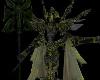 (KH) Ancient Sage V1