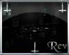 {Rev} *DL* Meeting Table