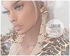 J | Sabra champagne