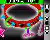 [V4NY] 3D Emo Derivable