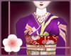 [ATT] Matsuba Hikizuri