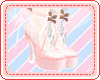 [N] Chocololi shoes