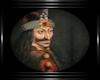 !A! Count Dracula RL