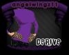 [AZ] Derivable Long Top