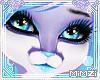 ☪»Aria I Eyes