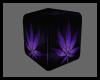 (DP)Purple Haze Cube
