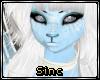 S; Rish Hair 2