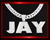Jay chain