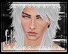 CK-Rema-Hair 1M