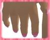 (bsap)bubblegum pink