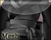 +Kimono-Bow+Mesh