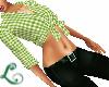 xo*Irish Country Girl
