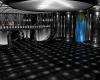 [CI]Midnight Ballroom 2