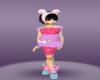 (CF) child avatar