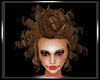 [SD] ScareCrow Hair