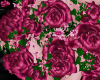 Rose Layerable Flowers