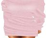 Blush Candyice Tunic