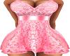 Rose Easter Mini XXL