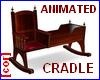 [cor] Animated cradle