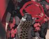 nishikigoi M