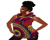 {IND}AfricanTurtleTop 1