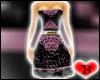 [B] FAB Dress
