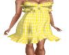 Kattie Sun Dress