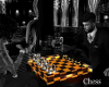 !T Couple Chess
