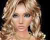 *cp*Ohdreoa Blonde