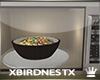 BN Animate Microwave 208