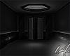 [L4]Solitude