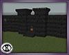 [S]King's Castle