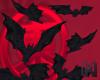 KOBE Flying Bat Friends