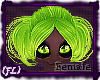 {FL}Spoodr HairV7