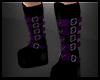 [E] Boots