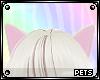 P |Fiifii | ears v2