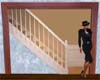 Stairs Illusion MUST SEE