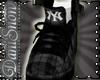 {DSD}NY Kicks